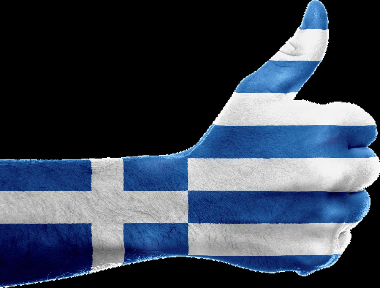 greece-985323_1280