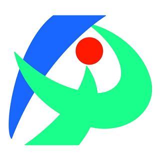 sisyo_logo