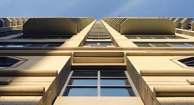 architecture-1127182_640