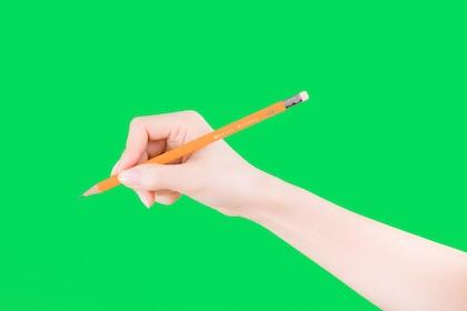 green_enpitu_tp_v