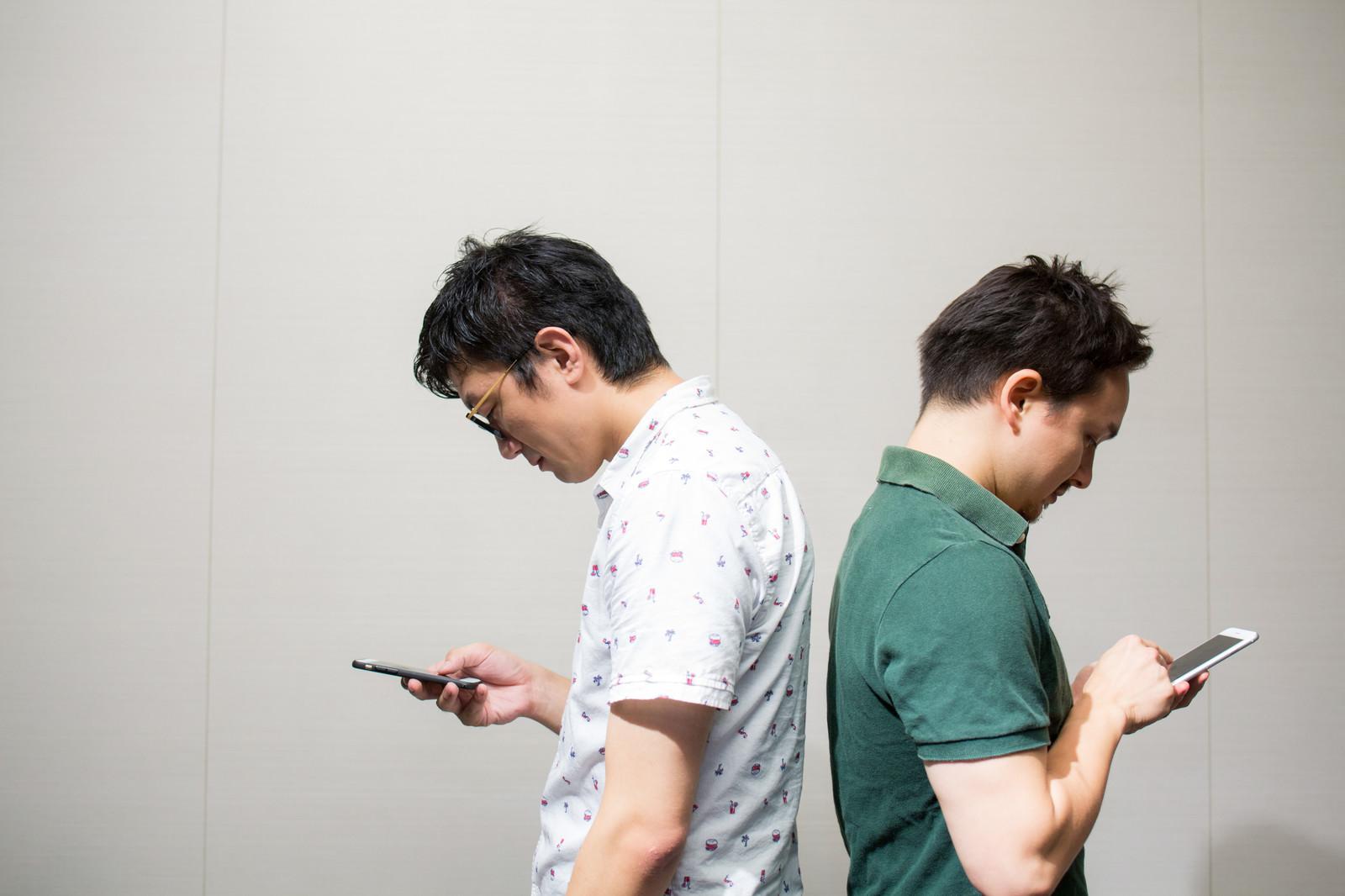 TSU_chikakuniirukedokaiwahazenbu_TP_V (1)