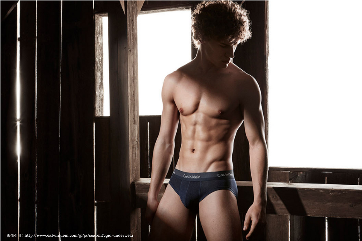 画像引用:http_www.calvinklein.comjpjasearch_cgid=underwear